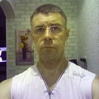 MIXAIL, 46 лет, Козерог, Волгоград