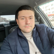 Марсель, 25, г.Уфа