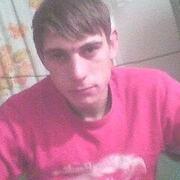 Андрей 35 Челябинск
