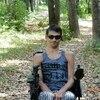 Алексей, 40, г.Рязань