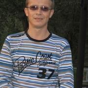 Николай 43 Ростов-на-Дону