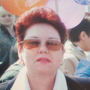 Людмила, 57, г.Ишим