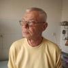 александр, 60, г.Таганрог