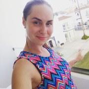 СветланаМихаил, 33 года, Овен