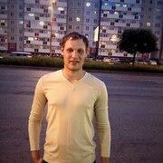 Джонни, 29, г.Тарко (Тарко-сале)