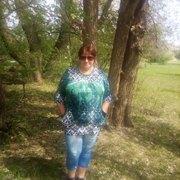Александра, 54, г.Вешенская
