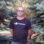 Виталик, 44, г.Волгоград
