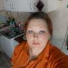 Олеся, 35, г.Хомутово