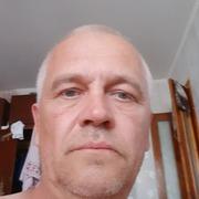 Вова Алейников, 47, г.Актобе