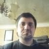 женя, 36, г.Комсомольск