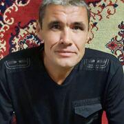 Павел Перевалов 40 Улан-Удэ