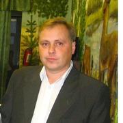 Андрей 50 Великий Устюг