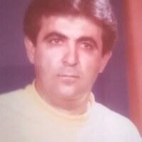 карен, 55 лет, Овен, Ереван