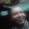 Иван, 30, г.Лебедянь