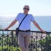 Владимир 40 Чорноморськ