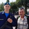 Vladimir, 54, Zimovniki