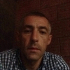 Артур, 36, г.Ялта