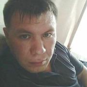 Егор 34 Павлодар