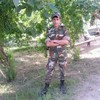 Sadiq, 30, г.Барда