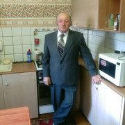 Евгений 71 Челябинск