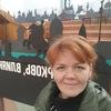Елена, 41, г.Санкт-Петербург