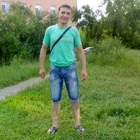 игорёха, 37 лет, Телец, Омск