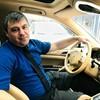 Evgeniy, 39, Mednogorsk