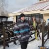Леонид, 32, г.Белово