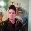 Андрей, 41, г.Самара