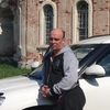 МАЙКЛ, 46, г.Калинин