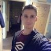 Dmitrijs, 23, London