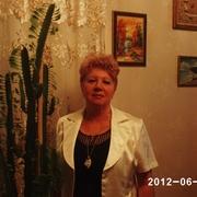 Елена, 60, г.Джубга