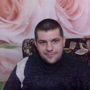 Андрей 38 Луганск