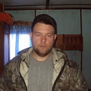 ivAn, 38, г.Киренск