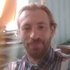 Alex, 40, г.Минск