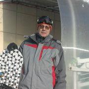Михаил 55 лет (Рыбы) Томск