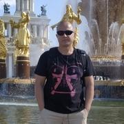 виталий 42 Москва