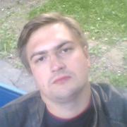 Sergey 39 Москва