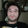 Джемс, 20, г.Киев