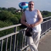 анатолий, 59, г.Видное