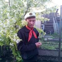 Василий, 50 лет, Весы, Рубцовск