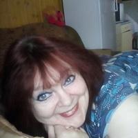 Ирина, 59 лет, Рыбы, Тосно