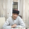 Алексей Шаденко, 45, г.Бердск