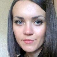 Катя, 24 года, Весы, Донецк