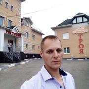 Сеня Турдай, 30, г.Шарья