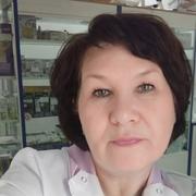 Мария 50 Москва