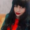 Ангелина, 23, Павлоград