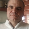 никита, 46, г.Каменск-Уральский