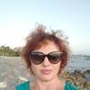 Людмила, 55, г.Ростов-на-Дону