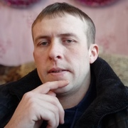 Николай, 28, г.Новохоперск